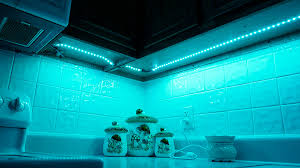 rgbw led lights 24v led light w white and multicolor