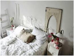 shabby chic bedroom images sweet shabby chic bedrooms three image of white shabby chic bedroom furniture