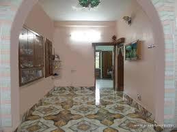 residential properties for sale in haridevpur kolkata buy