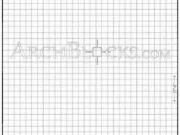 kitchen design graph paper kitchen planner online photos home