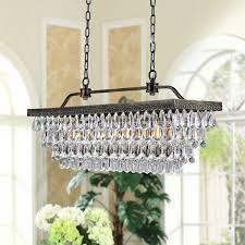 Light Fixture Stores Iron Chandelier Overstock Editonline Us