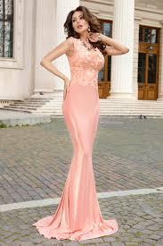 rochii de seara online unde gasesti o gama larga de rochii lungi stiuunloc ro