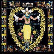 amazon black friday cd and vinly the byrds sweetheart of the rodeo amazon com music