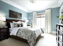 blue bedroom ideas blue walls bedroom ideas aciu