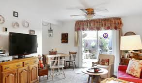 apartments for rent in carlsbad ca san katrina apartments home