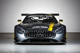 cigarette racing 2016 mercedes benz amg x cigarette racing hiconsumption
