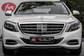 2014 mercedes s350 buy used mercedes s cars pre owned s car sale in india bbt