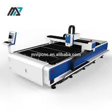laser cutting machine japan laser cutting machine japan suppliers