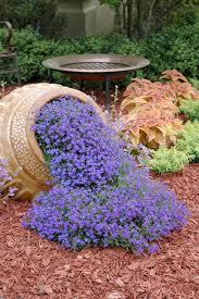 Cool Backyard Landscaping Ideas by Best Backyard Landscaping Ideas And Designs In A Waterfall Of