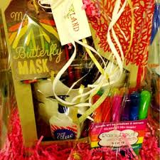 Gift Baskets Los Angeles Wonderland Closed 29 Photos U0026 22 Reviews Baby Gear