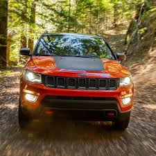 jeep compass for 2017 revealed bigwheels my