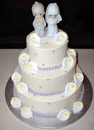 wedding cake pictures fondant cake images