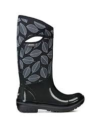 womens boots on clearance s boots shoes clearance sale bogs