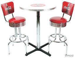 diner style booth table diner style furniture amazing design ideas style furniture diner