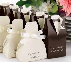 wedding party favor wedding table favors outstanding wedding table favors ideas 46 in