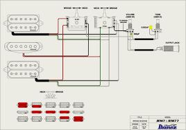 guitar pickup wiring diagrams free throughout jem diagram agnitum me