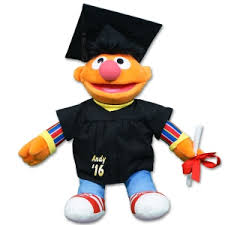 Personalized Graduation Teddy Bear Graduation Cap And Gown Teddy Bear 11