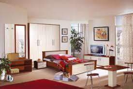room planner app organizing bedroom ideas exciting small
