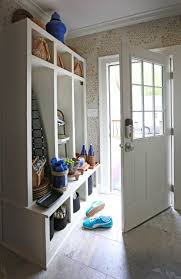 the best flooring for entryways and mudrooms angie s list