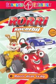 roary racing car roary takes 1900 u2022 film cast