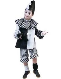 Halloween Costume Referee Fun Clown Costumes Scary Clown Costumes Clearances 90
