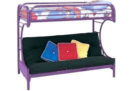 Futon Bunk Bed With Mattress Futons Bunk Beds Bunk Beds With Desk And Stairs U2013 Drmarkmcbath Info