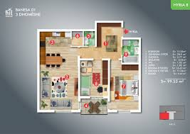 Flooring Plan by Multistory Floor Plan Layout On Behance