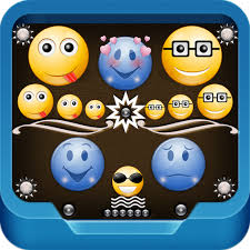 animated emoticons for android emoji and smileys emoticons appstore for android