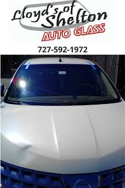 nissan rogue yellow exclamation point 38 best windshield replacement sarasota fl images on pinterest