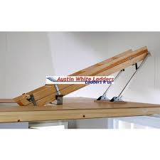 commercial trade and domestic loft ladders and attic access loft