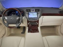 lexus sedan 2010 3dtuning of lexus ls sedan 2010 3dtuning com unique on line car