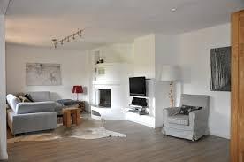 Wohnzimmer Modern Beige Uncategorized Kleines Wohnzimmer Design Modern Mit Kamin