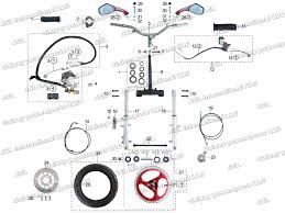 gy6 150cc wiring diagram wiring diagram byblank