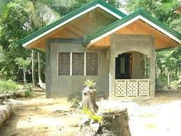 house design philippines inside simple house designs simple house interior design simple house