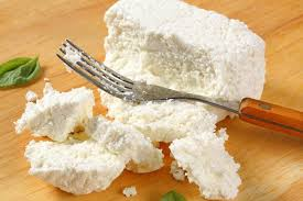 non dairy cottage cheese when can you give cottage cheese to a baby livestrong