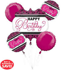 balloon delivery gainesville fl balloon bouquets balloon centerpieces party city