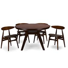 chicago dining room furniture chicago furniture
