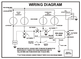 2000 s10 wiring diagram u0026 chevrolet s radio wiring diagram on 2000