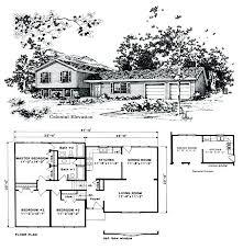 home floor plans split level multi level home floor plans split level floor plans multi level