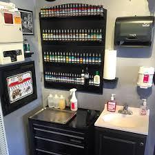 best 25 tattoo equipment ideas on pinterest tattoo station