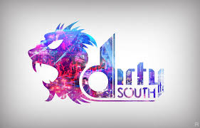 dirty south music electo house house trance electronic arty tiesto