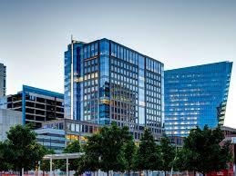 immeuble de bureau usa union investment acquiert un immeuble de bureaux de 39 000 m à