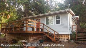 4225 beach dr for rent freeland wa trulia