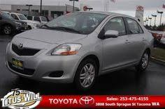 wills toyota used cars november lease specials titus will toyota specials