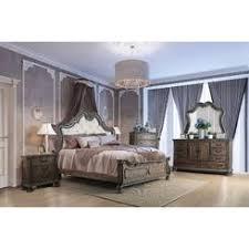 King Size Bed Furniture Sets King Size Bedroom Set