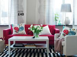 13 red sofa ideas sofa rustic red sofa table ideas red entry