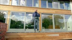 home design netflix grand designs netflix