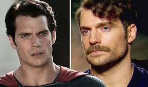 download movie justice league sub indo justice league superman return confirmed henry cavill on next