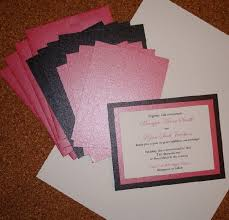 do it yourself invitations dyi invitations save btsa co