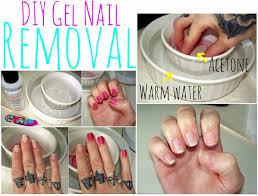 nail art impressive diyail polish remover image inspirations